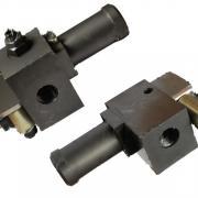 Гидроклапан регулятор (вместо У3.34.84.00-1-01) ГКР-20-160-25