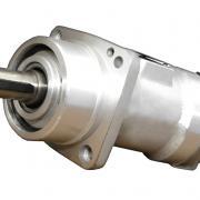 Гидромоторы гидронасосы нерегулируемые 210.12. …