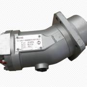 Гидромоторы гидронасосы нерегулируемые 310.12. …