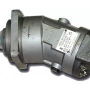 Гидромоторы гидронасосы нерегулируемые 310.3.56. …