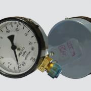 Манометр d100 мм